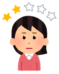review_woman_star2.png
